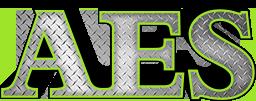 AES Master Logo 256