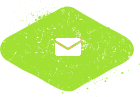 contact-iconmail