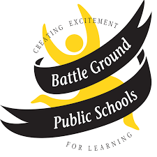 Battle-Ground-Logo