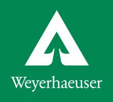 WY-Logo-Vertical-White-on-green